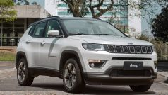 jeep_compass_limited_003