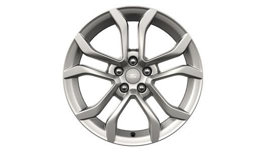 sel-wheel