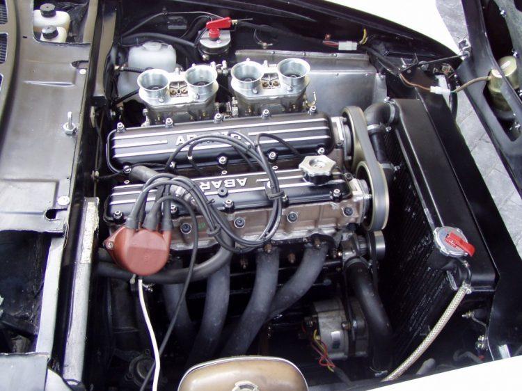 motor-abarth