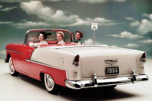 07_1955-chevrolet-bel-air_23-03-11