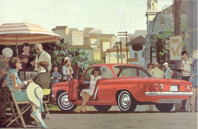 1960-chevrolet-corvair-monza-04