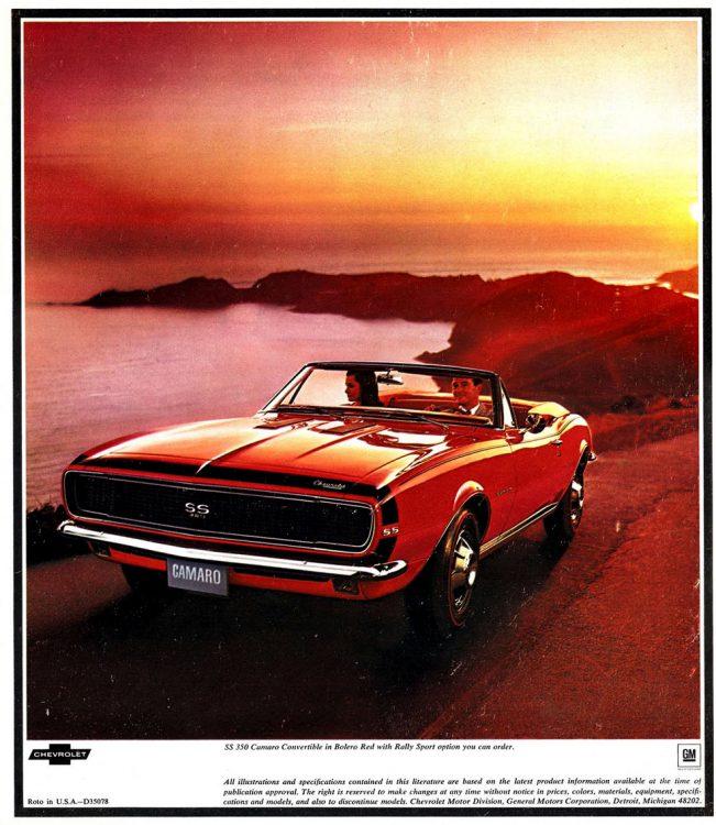 1967-chevrolet-camaro-20