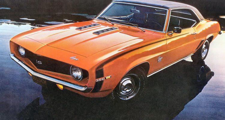 1969-chevrolet-camaro-dealer-sheet-01