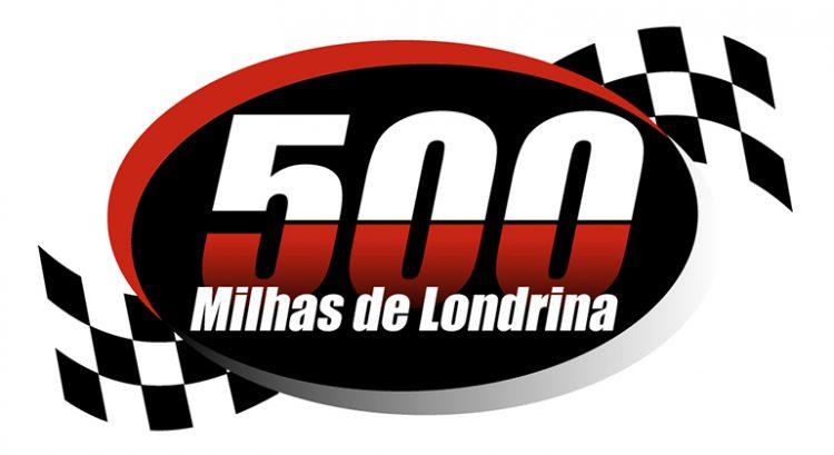 500 MIlhas de Londrina se consolida como uma das provas de longa duração mais tradicionais do País