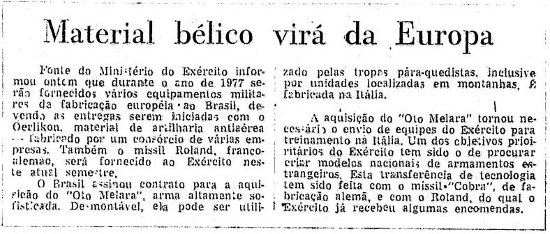 ag-59-foto-26  SECRETAS OU NÃO, KOMBIS DÃO BAIXA DO EXÉRCITO BRASILEIRO AG 59 Foto 26
