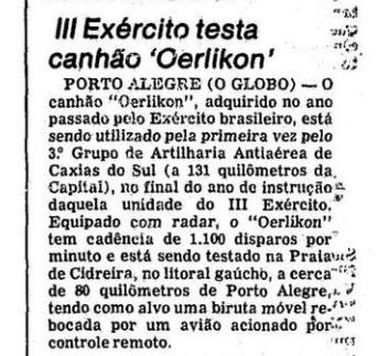 ag-59-foto-27  SECRETAS OU NÃO, KOMBIS DÃO BAIXA DO EXÉRCITO BRASILEIRO AG 59 Foto 27