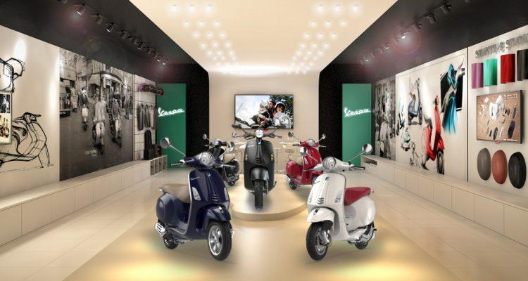 boutique_shopping_1