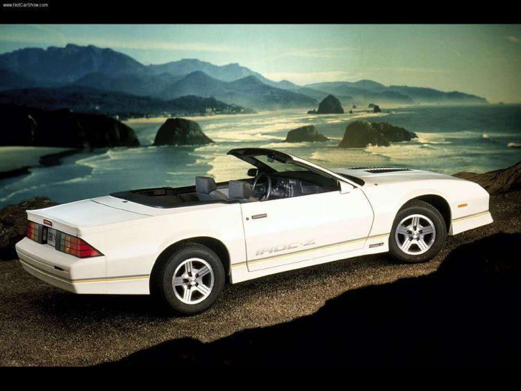 chevrolet-camaro-1988-1024-01