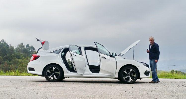 honda-civic-touring-turbo-381438