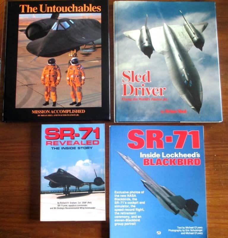 img_6605  LOCKHEED SR-71 BLACKBIRD, EXATOS 17 ANOS DEPOIS IMG 6605