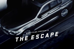 p90240816_highres_bmw-films-the-escape-2a