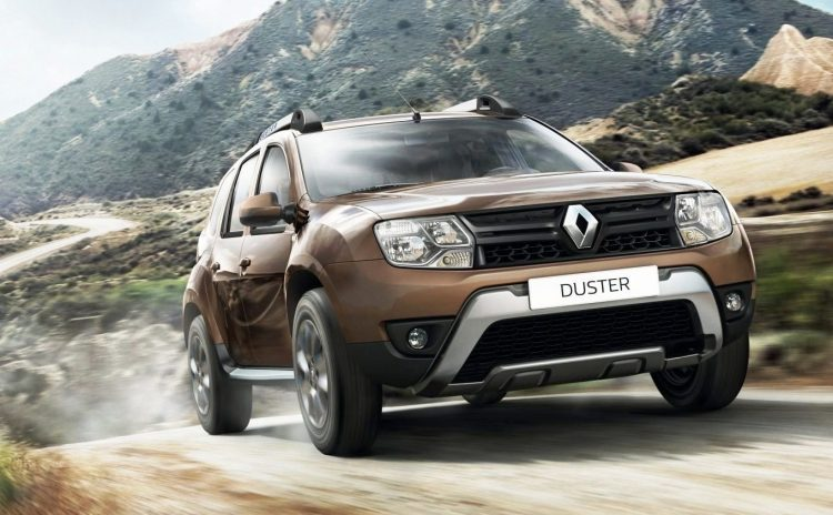 renault-duster-design-exterior-jpg-ximg-l_full_m-smart