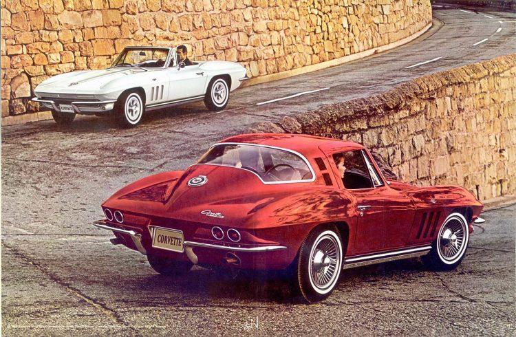 1965-chevrolet-corvette-08-09