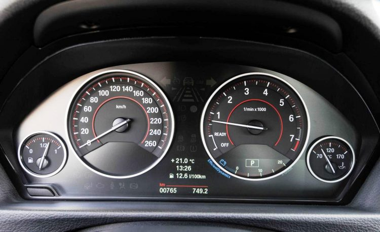 2012-bmw-328i-sport-line-sedan-instrument-cluster-photo-430117-s-1280x782