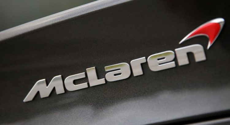 """A McLaren deu seu """"primeiro passo para reforçar sua estrutura organizacional"""" (Foto McLaren)  McLAREN: REI MORTO, REI POSTO 20161122 Coluna McLaren McLaren"""