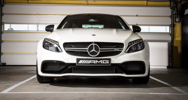 amg-performance-tour-2016-34