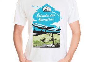 camiseta_romeiros1_automottivo-1280