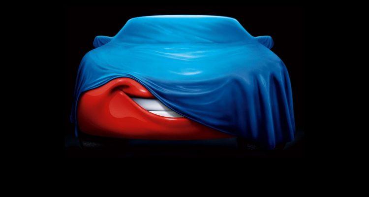 cars-12a