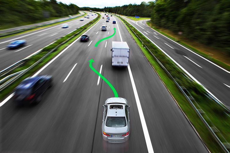 Criam dependência (www.automotiveworld.com)