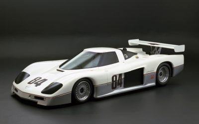 1986-corvette-gtp-prototype-concept