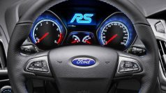 2017-ford-focus-rs-093-876x535