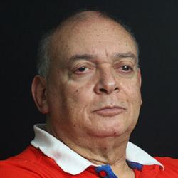 Douglas Mendonça