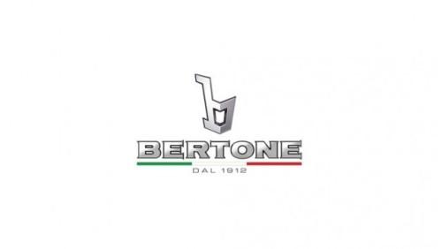 Foto Legenda 03 coluna 2914 - logo Bertone
