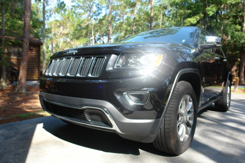 Grand Cherokee 1st day (1)