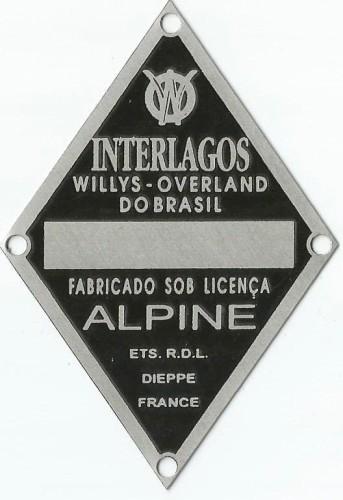emblema interlagos