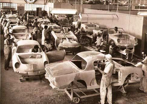fabrica willys interlagos