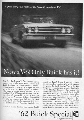 1962 Buick Ad-06