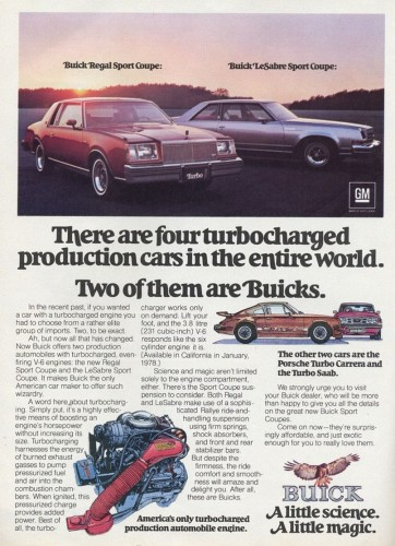 1978 Buick Ad-04