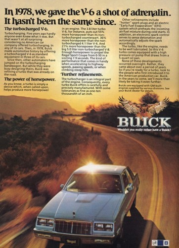 1978 Buick Ad-06