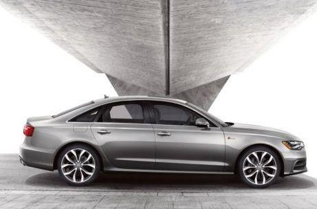 2014-Audi-A6-exterior-beauty-exterior-01