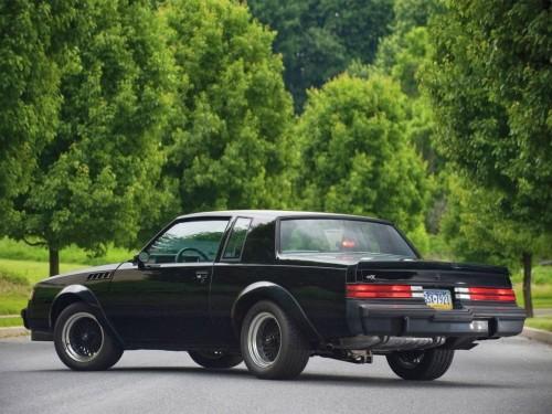 2015-Buick-Grand-National-&-GNX-7-1024X768-Wallpaper