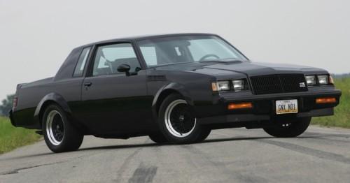 BuickGNX_700 hemmings