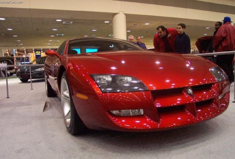 CONCEPTCARZ COM dodge_charger_baltimore_06