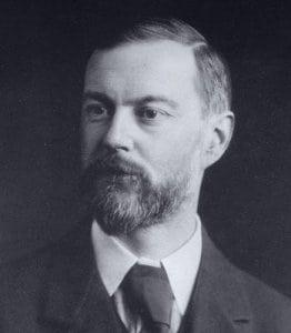 Frederick Royce