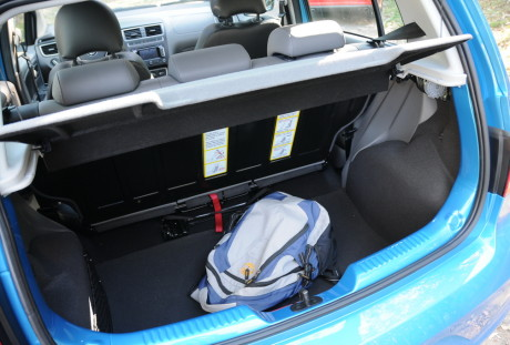 VW FOX HIGHLINE AUTOENTUSIASTAS 03