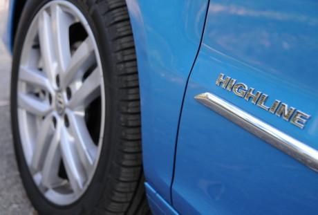 VW FOX HIGHLINE AUTOENTUSIASTAS 06