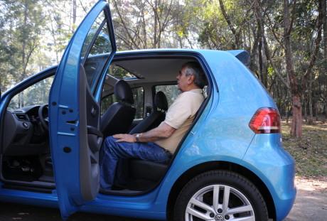 VW FOX HIGHLINE AUTOENTUSIASTAS 15