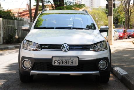 VW Saveiro Cross 01