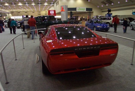 dodge_charger_baltimore_01