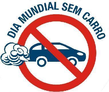 proibido-carro