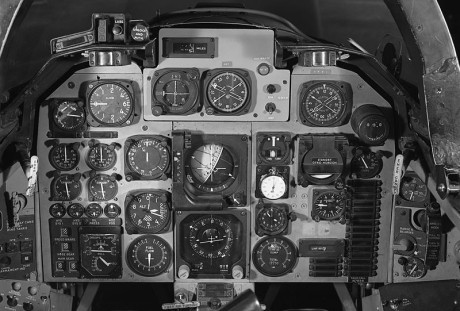 800px-A-5A_Vigilante_cockpit_control_panel