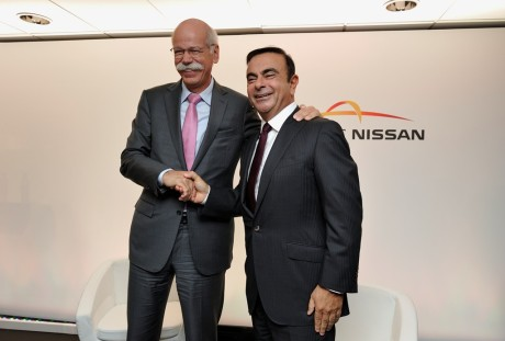 Dieter_Zetsche_and_Carlos_Ghosn_1