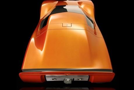 Holden-Hurricane_Concept_1969_800x600_wallpaper_16