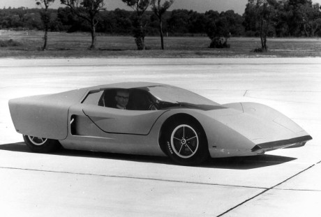 Holden-Hurricane_Concept_1969_800x600_wallpaper_18
