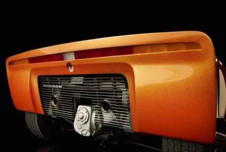Holden-Hurricane_Concept_1969_800x600_wallpaper_1d