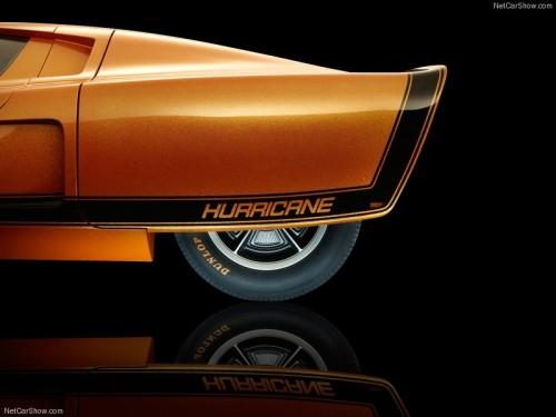 Holden-Hurricane_Concept_1969_800x600_wallpaper_1e